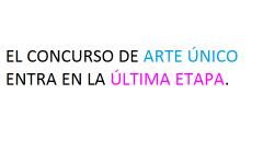 Arteunicoblog